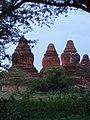 New Bagan, Myanmar (Burma) - panoramio (1).jpg