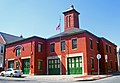 New Bedford Fire Museum.jpg