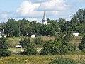 New Carlisle, QC, Canada - panoramio (7).jpg