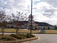 New Crawford County Courthouse.jpg