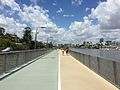New Farm Riverwalk 10.JPG