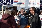 New Hampshire primary (2179968048).jpg