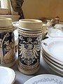 New Orleans - historic ceramic collection 02.jpg