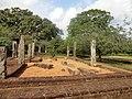 New Town, Polonnaruwa, Sri Lanka - panoramio (8).jpg