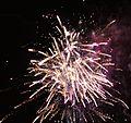 New Years Eve fireworks Oulu 20101231 04.JPG