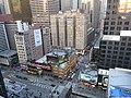 New York 2016-05 19.jpg