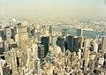 New York City,New York,USA. - panoramio - Roman Eugeniusz.jpg