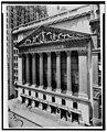 New York Stock Exchange, Broad Street LCCN00650325.jpg