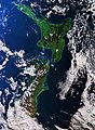 New Zealand ESA417832.jpg