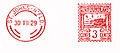 Newfoundland stamp type 3.jpg
