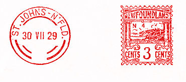 Newfoundland stamp type 3.jpg