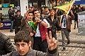 Newroz 2.jpg