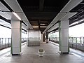 Ngau Tau Kok Station 2012 part6.JPG