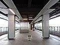 Ngau Tau Kok Station 2012 part6.JPG