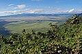 Ngorongoro 2012 05 29 2255 (7500941326).jpg