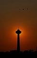 Niagara - panoramio (1).jpg