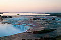 Niagara falls aus hotel 04.07.2012 12-07-33.jpg
