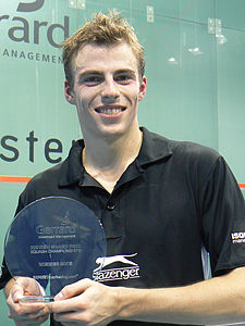 Nick Matthew British Grand Prix.jpg
