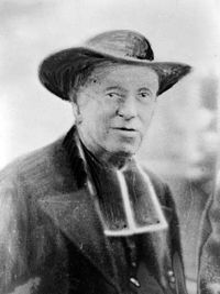 Nicolas Delsor-1920.jpg
