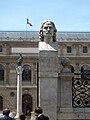 Nicolas Poussin ensba paris 001.jpg
