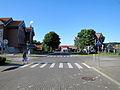 Nida, Lithuania 09.jpg