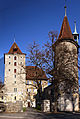 Nidau entrée du château.jpg
