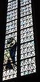 Niederau (Düren) St. Cyriakus5705.JPG