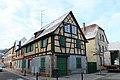 Niederbronn-les-Bains (8402647068).jpg