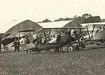 Nieuport 24bis Flying Fish 111-SC-12470 - NARA - 55185087 (cropped).jpg