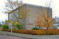 Nieuw-Apostolische Kerk (Osdorp).jpg