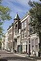 Nieuwe Haven, Dordrecht (13780808455).jpg