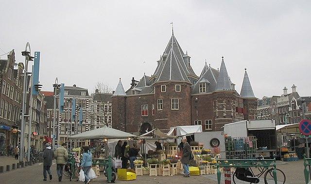 Nieuwmarkt_4