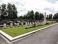 Nieuwpoort - Nieuwpoort Communal Cemetery 1.jpg