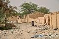 Niger, Filingué (27), street scene.jpg