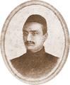 Nigoğayos Balyan.png