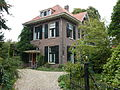 Nijmegen Kerkstraat 20 Villa Nieuw Heeswijk.JPG