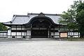 Nijo Castle J09 65.jpg