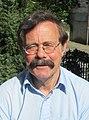 Niklaus Bigler, Dialektologe und Lexikograph.jpg