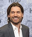 "Nikolaj Coster-Waldau at HBOs ""Game Of Thrones"" Season 3 (Crop).jpg"