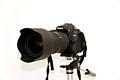 Nikon D90 by-RaBoe-005.jpg