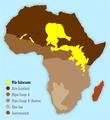 Nilo-Saharaans NL.png
