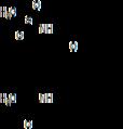 Nimesulide M4.png