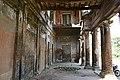 Nimitita Rajbari ruined front facade 08.jpg