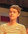 Nina Bußmann.jpg