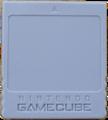 Nintendo GameCube memory card.png
