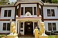 Nipponzan Myohoji Buddhist Temple,Darjeeling.jpg