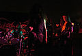 Nirnaeth Gaulhammer Fest 111008 01.jpg
