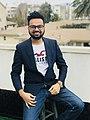 Nishit Gajjar Creative Producer.jpg