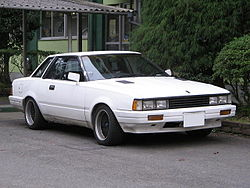 Nissan-silvia s110 front.jpg