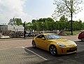 Nissan 350Z (8879270531).jpg